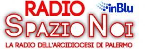 Radio Spazio Noi Header