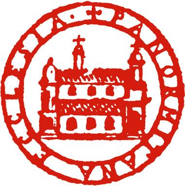 logo arcidiocesi