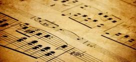 Concerto Breve per il Papa 14-09-18