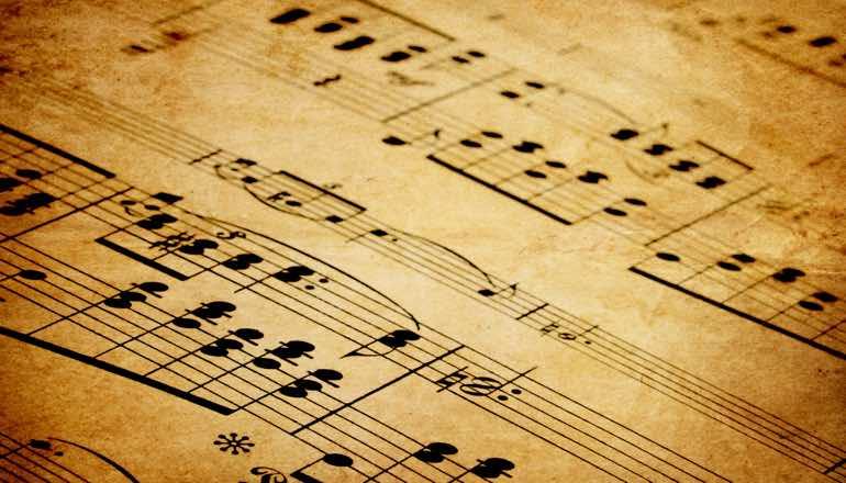 concerti-di-rsn