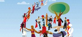 Dialogo Interreligioso 10-09-18