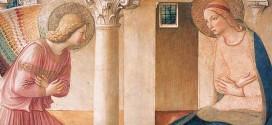 Lectio Divina 24-02-18