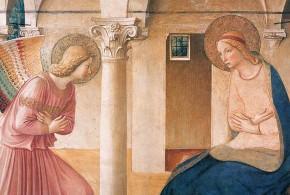Lectio Divina 17-02-18