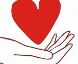 Donare il sangue 05-07-18