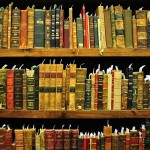 La Biblioteca di RSN