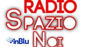 radio spazio noi in blu