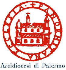 Sfide Pastorali 27-01-20